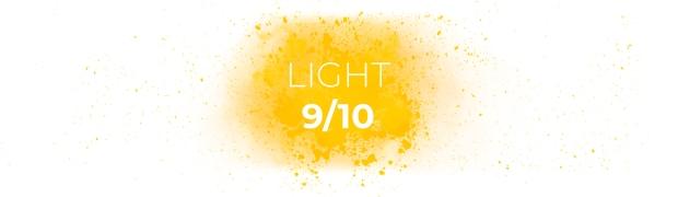 light 9_10