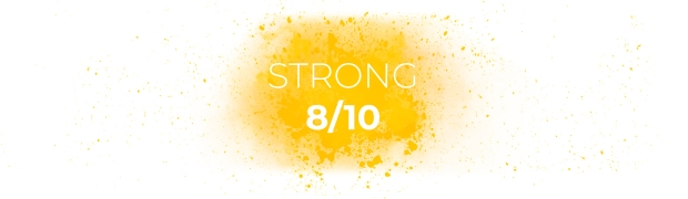 strong 8_10