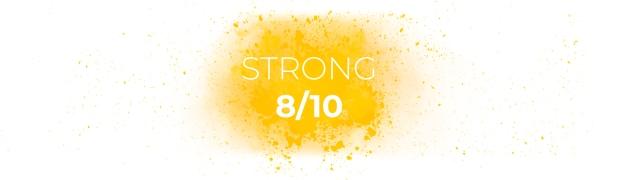 strong 8_10.jpg