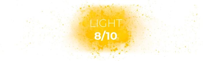 light 8_10