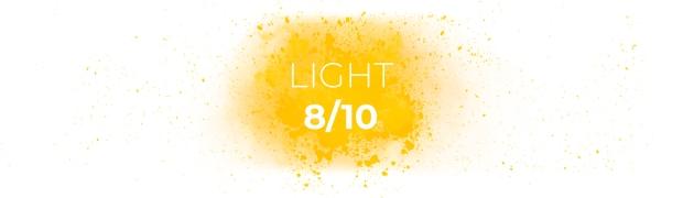 light 8_10.jpg