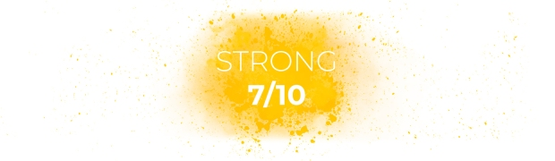 strong 7_10.jpg