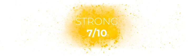 strong 7_10
