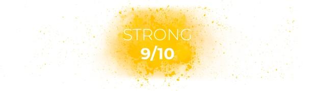 strong 9_10.jpg