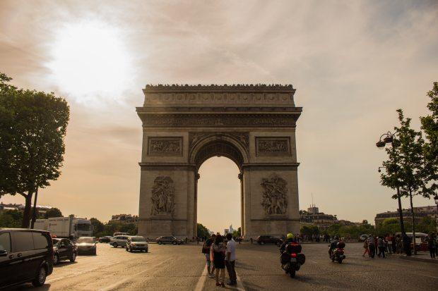 arc-de-triomphe-arch-architecture-633417.jpg