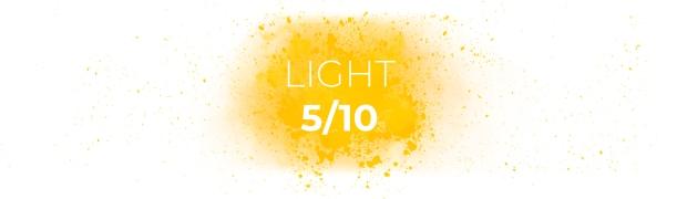 light 5_10