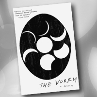 Book Review: 'The Vorrh' by Brian Catling - More than a bowman